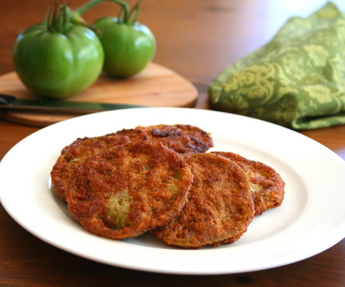 fried green tomatoes and food symbolism Fried green tomatoes at the whistle stop cafe is a 1987 novel by fannie flagg (yes, the one from match game) it was adapted into the film fried green.
