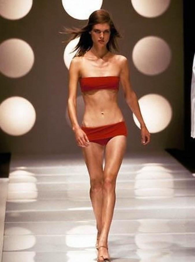 skinny-model-toplist