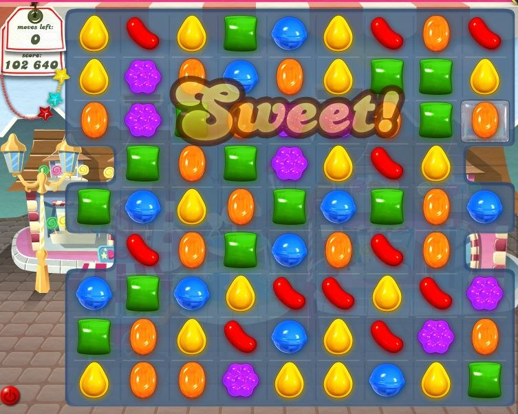www candy crush game free download com