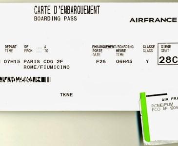 /Étui prot/ége des cartes de cr/édit protection portefeuille Titulaire KUK-87HBLS 2 Pack d/ébit bloquant les signaux RFID // NFC