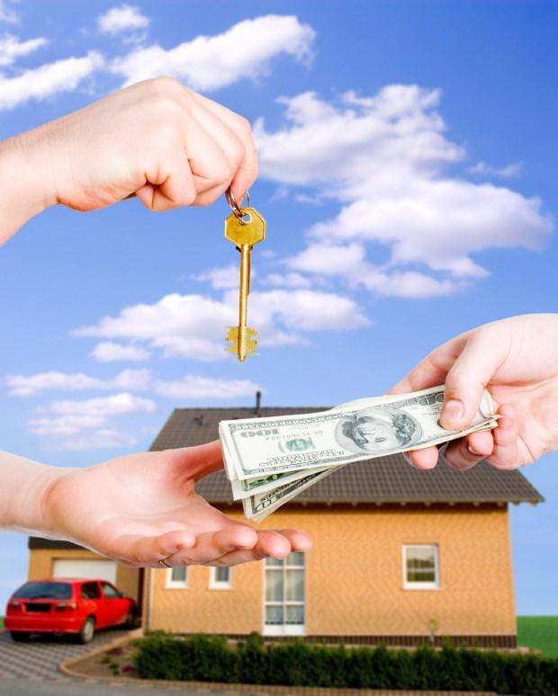 Закон испании о покупке недвижимости