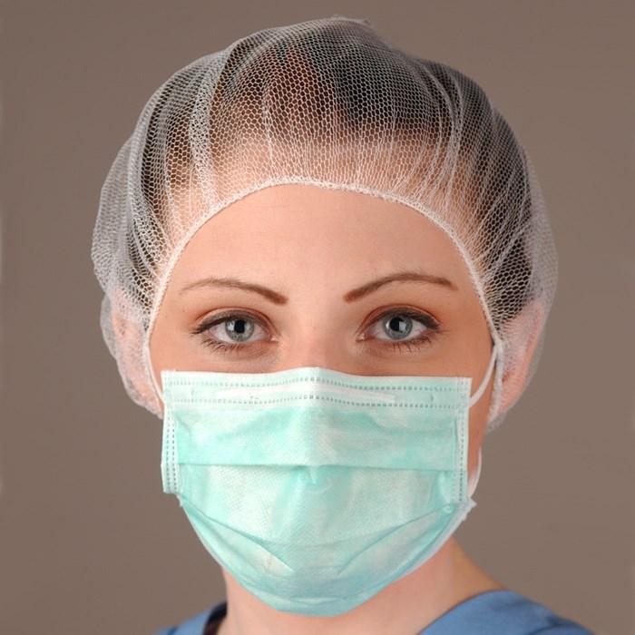 медицинский спермосборник фото каприо