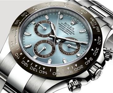 3e7490f506b O que há de tão especial nos relógios Rolex para serem tão caros ...