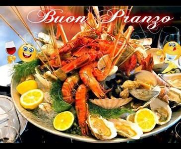 Buon pranzo e buona domenica amici toluna - Immagini buon pranzo ...