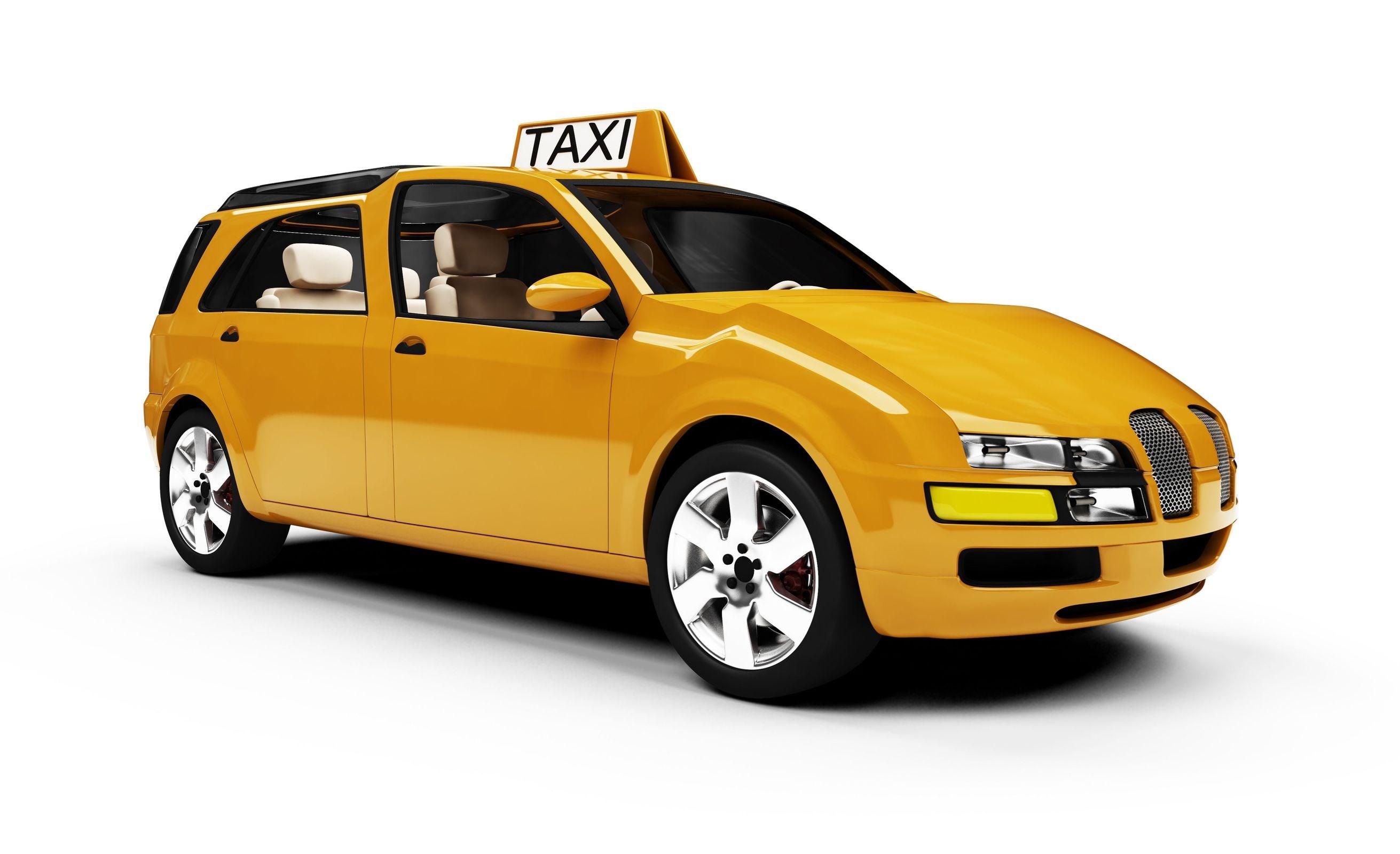 Фак такси секс, FakeTaxi - смотреть порно онлайн в HD 27 фотография