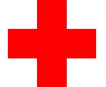 旗 旗帜 旗子 设计 矢量 矢量图 素材 365_300