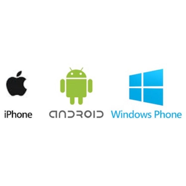 форма СЗВ-М андроид и другие платформы делают