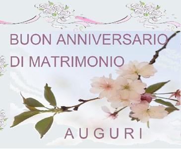 Anniversario Di Matrimonio 17 Anni.Anniversario Di Matrimonio Toluna