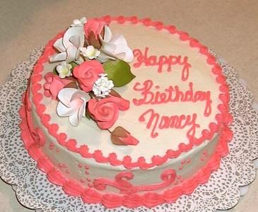 Tanti Auguri Di Buon Compleanno A Nancy1760 Toluna