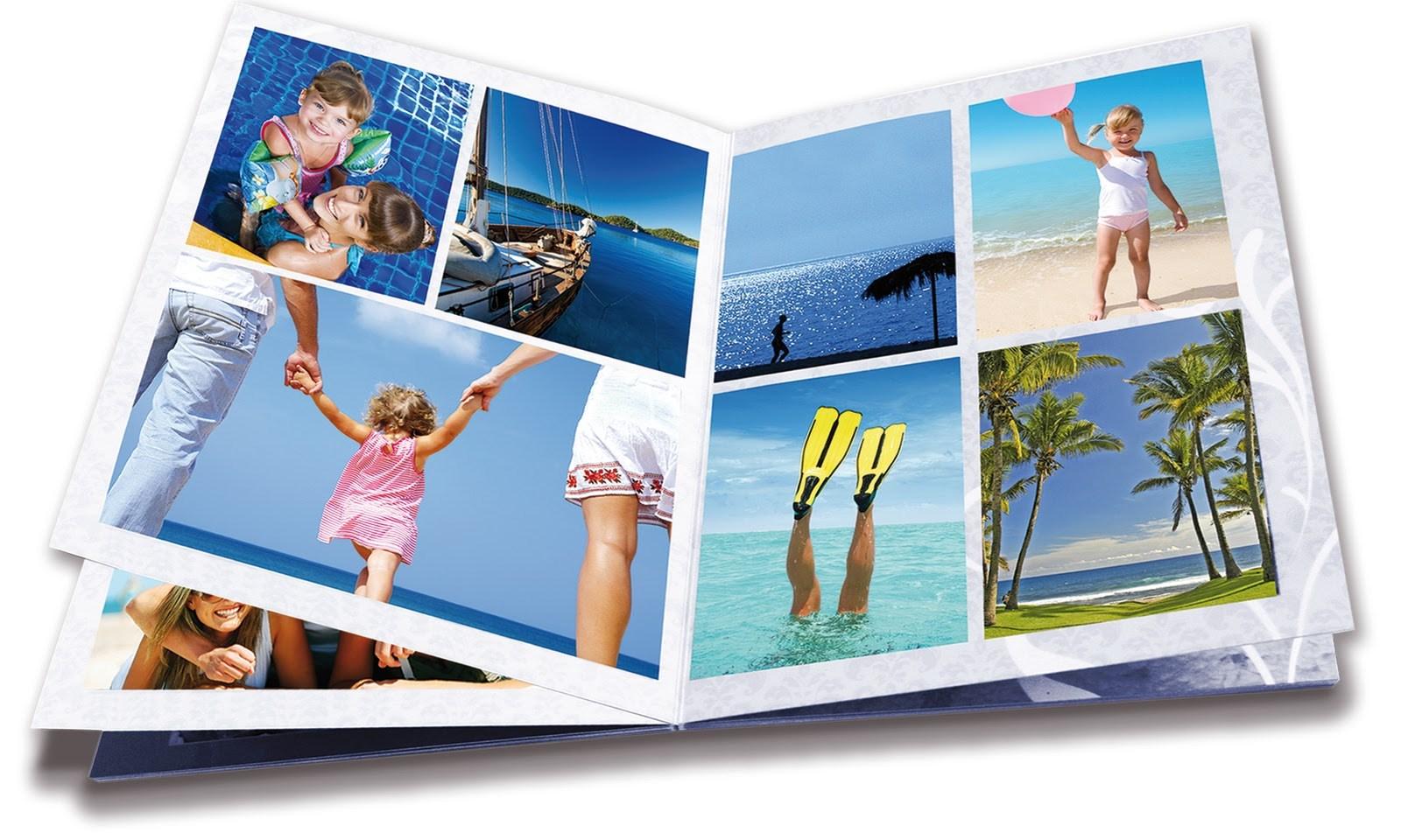 Programa para hacer album de fotos gratis 79