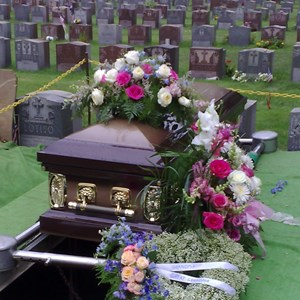 c boswell funeral - HD1591×1141
