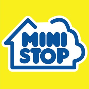 or7Q=_ministop or 7 eleven?