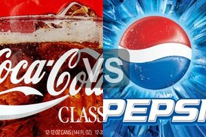 pepsi or coke has a better long term prospects for success in india Pepsico has better long-term prospects for success in india earlier market entry than coca cola non-cola portfolio makes one-fourth of the overall communication policy: in india people interpret a policy of silence as guilt so the company has to get into a street fight if something wrong is published.