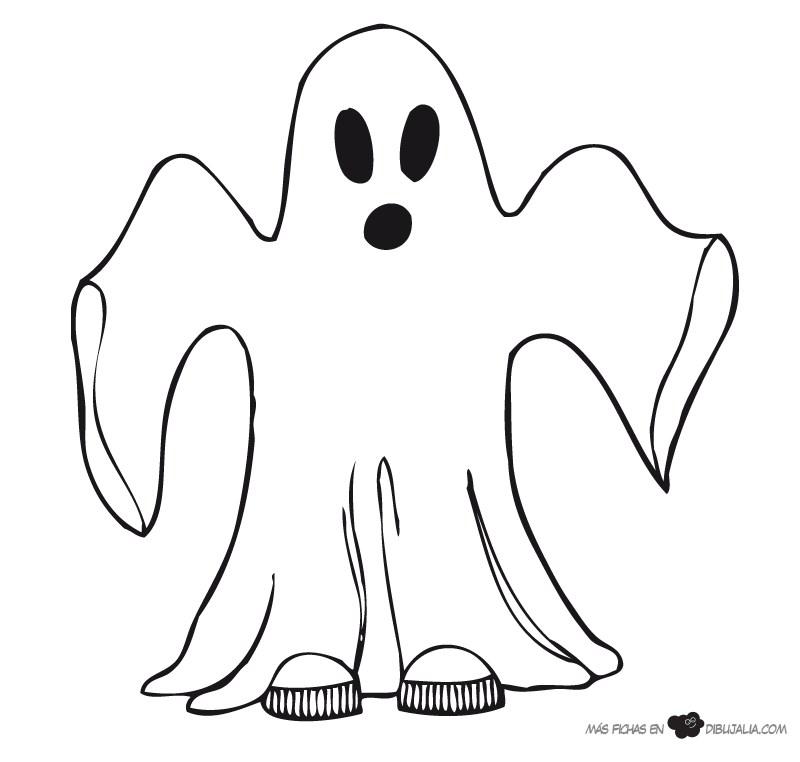 Смешные картинки, картинки привидений на хэллоуин