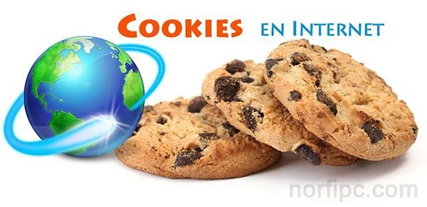 the role and benefits of computer cookies Simply put, cloud computing is computing based on the internetwhere in the past, people would run applications or programs from software downloaded on a physical computer or server in their building, cloud computing allows people access to the same kinds of applications through the internet.