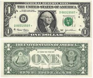 Dolar Americano Vs Peso Mexicano