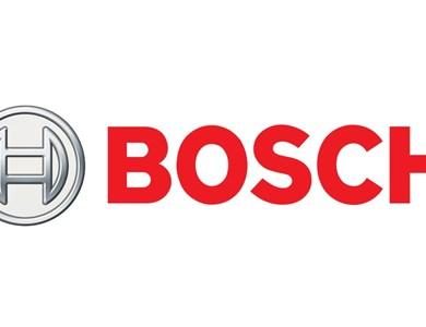 logo logo 标志 设计 图标 390_300
