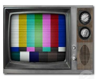 När fick Sverige färg-tv? | Toluna