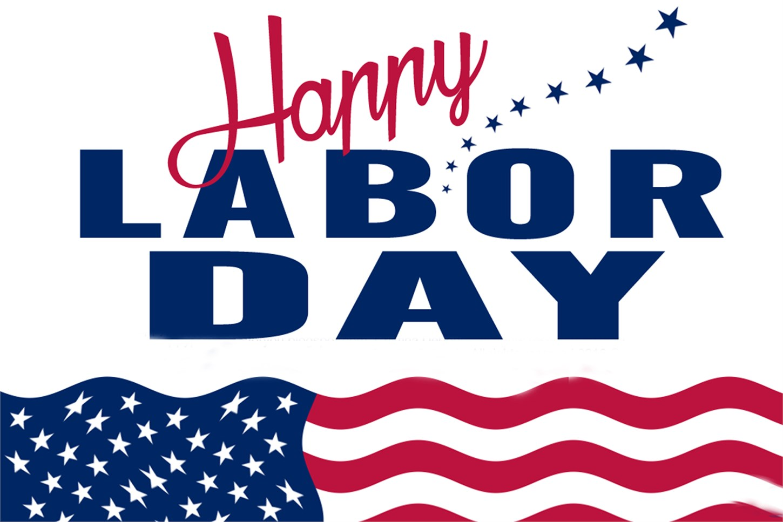 labor day holiday monday - HD1450×967