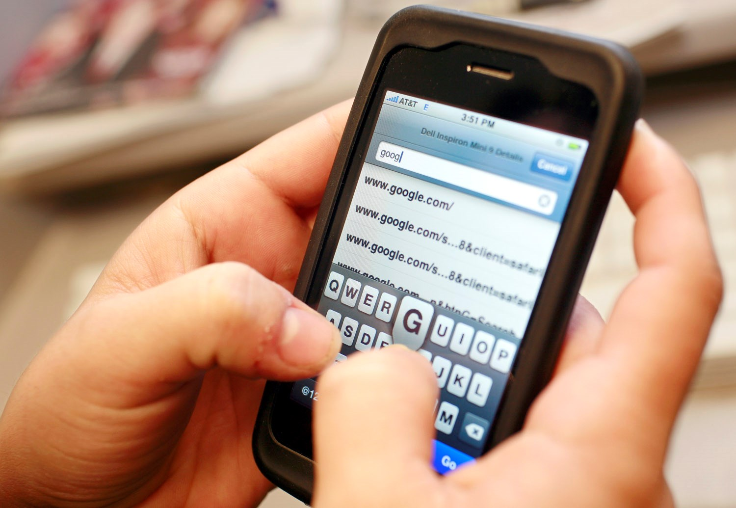 SIM card data recovery software recovers SMS Mobile