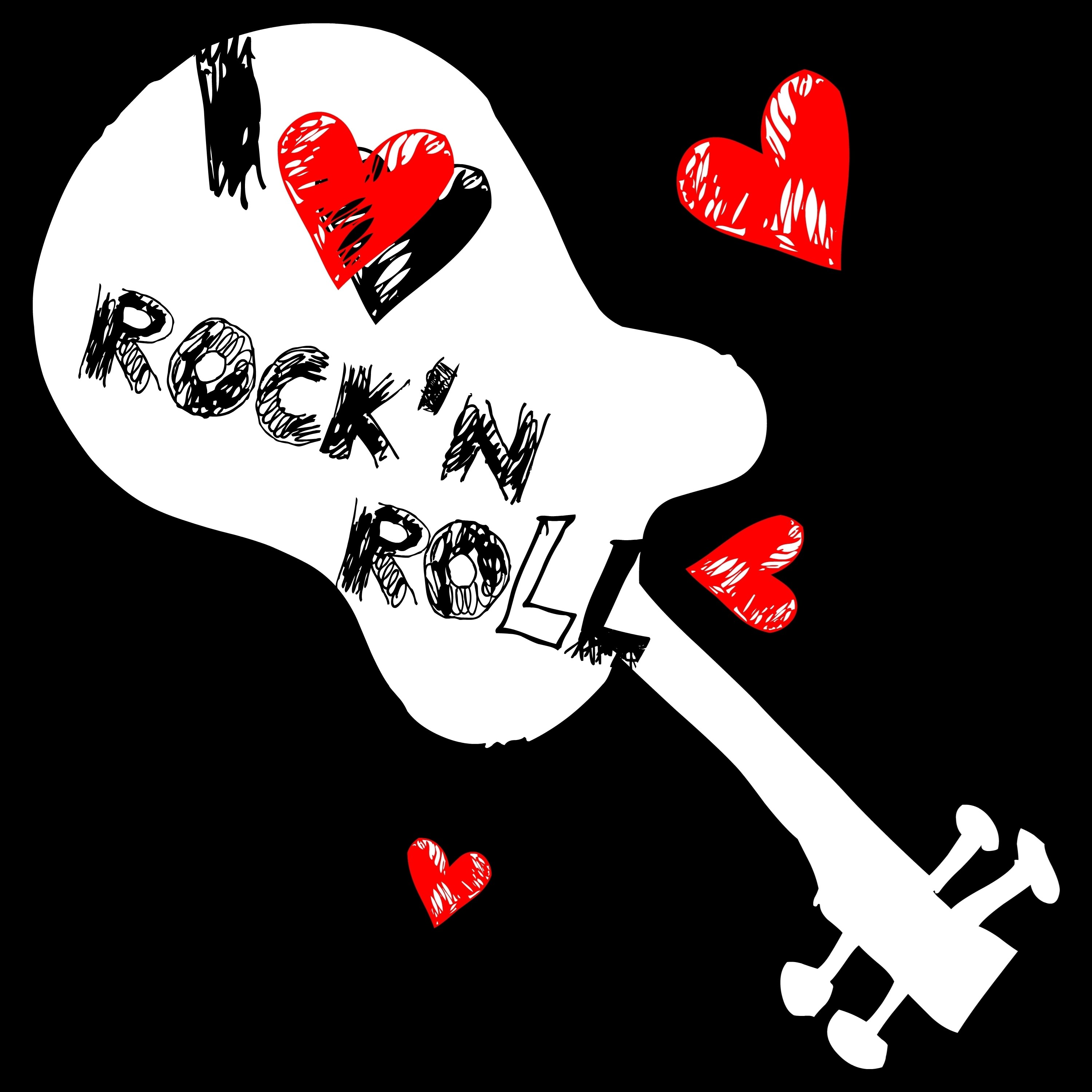 Welcome to Rock N Roll Tattoo amp Piercing the best tattoo shop in Raleigh! I got the best tattoo of my life at Rock n Roll Tattoo Jason was amazing I love my new ink!
