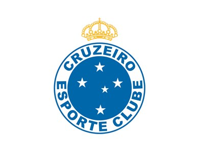 """<strong>no<\/strong> jogo da volta entre flamengo e cruzeiro,quem vai ser o campeo"""" style=""""max-width:430px;float:left;padding:10px 10px 10px 0px;border:0px;"""">Bulking up your muscle tissue and enhancing power is just not a simple thing to do. Typically, you will take on an intense and demanding agenda for exercising, plus a proper diet. It may be extremely discouraging if you do not achieve the results you want. This informative article provides a number of useful tips that will help make sure that your efforts are not in vain, and that you are effective.</p> </p> <p>Ensure you understand the very best exercises to increase muscles. While many workouts give attention to toning certain muscles, other folks will help you to construct individuals muscle tissues. You should utilize various exercise routines that focus on different groups of muscles.</p> </p> <p>Are you currently looking to include muscle mass to the body? If you are ingesting calories-dense food items and so are carrying out muscle tissue develop exercises but are still not seeing the results that you desire, you may want to attempt to add creatine health supplements to increase the development of your muscle tissue. Creatine monohydrate aids in muscle development bulk. Not simply is that this nutritional supplement popular with several skilled weight lifters, additionally it is favored by several elite athletes in other sporting activities.</p> </p> <p>If you want to start getting muscles, take into account receiving a trainer. A trainer is an skilled and it has likely been what your location is now. Request a instructor about what kind of exercises are greatest, which kind of diet you ought to have and the way often you should be in the club. Trainers could be a excellent method to obtain info and determination to help you meet up with your own muscle development desired goals.</p> </p> <p>Raising weighty weight load is productive for many areas of the body, nevertheless, you should steer clear of rais"""