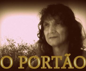 Complete A Frase Da Letra Desta Musica De Roberto Carlos Chamada O