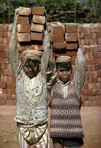 research paper child labour india 13-12-2015 send questions or comments to doi research paper child labour india.