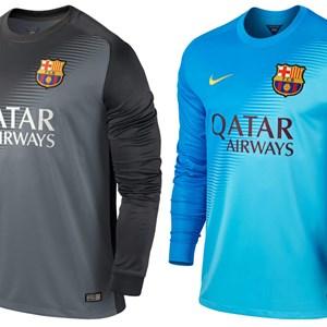 qual a camiseta de time europeu mais bonita ...  3d6c8916cbbea