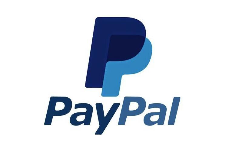 amazon gutschein für paypal