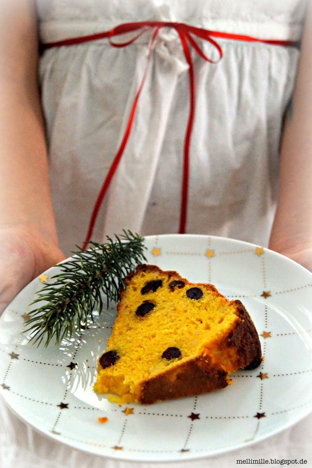 Safran Macht Den Kuchen Gel Fein Toluna