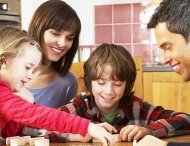joy family friendly gaming - 800×800