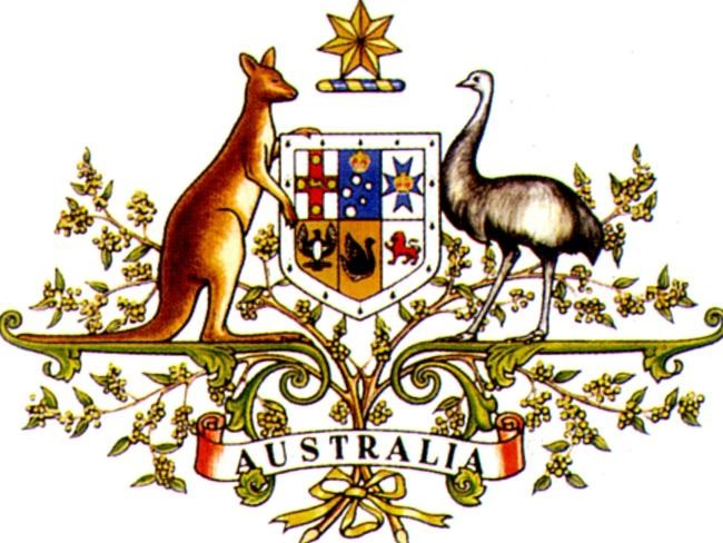 an analysis of the australian history on the forming of the federation of australia But it was a major point in australia's history and the first step towards the this helped me with my research project on the australian federation thnx reply.