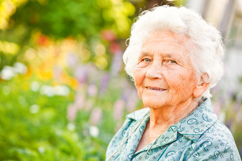 grandmothers proj grandmothers clinics - HD1600×1066