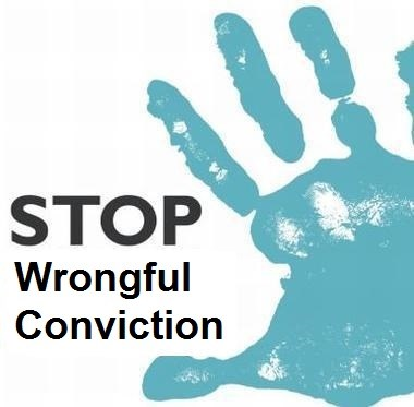 wrongful conviction The purpose of the wrongful conviction review program is to provide high-quality and efficient representation for defendants in post-conviction claims of innocence.