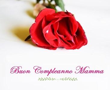 Compleanno Di Mia Mamma.E Stasera Cenetta Per Il Compleanno Di Mia Mamma Tantissimi