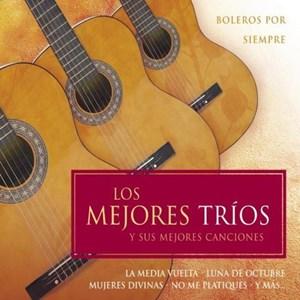 Para los románticos: ¿música trova o de tríos?   Toluna