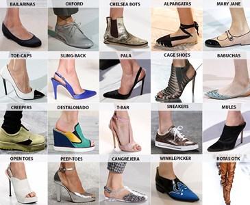 05a6d363 Como se llaman estos zapatos   Toluna