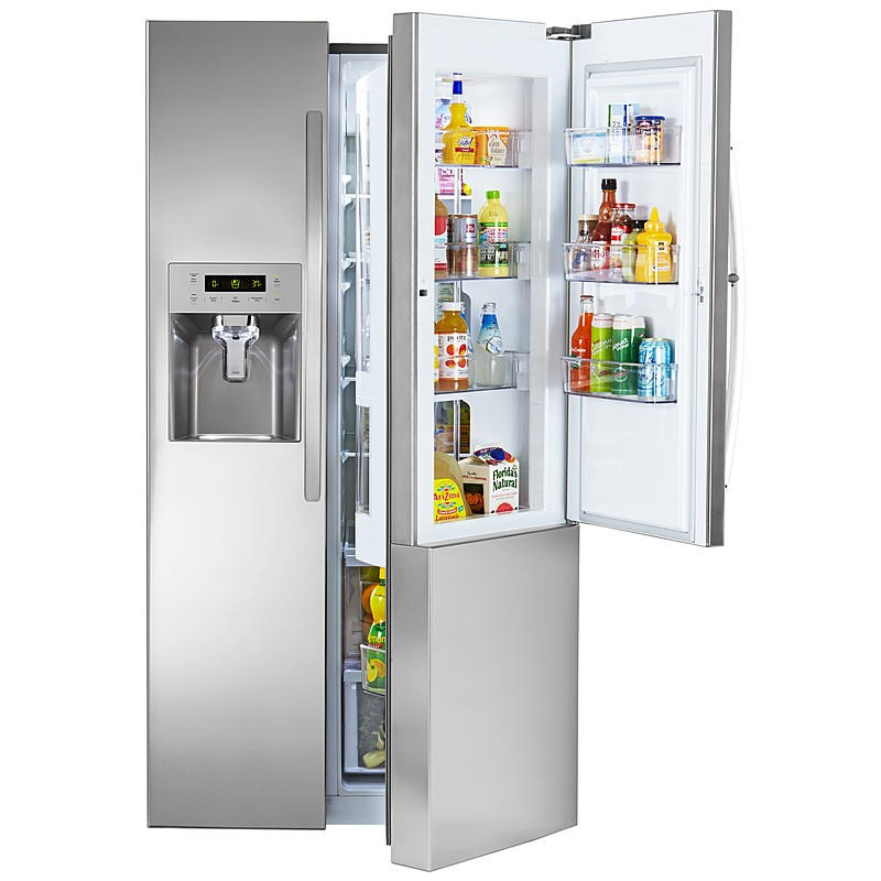 review dr king s refrigerator and other Call 1-844-726-4531 or reserve a self-storage unit online for $1 for the 1st month offer redeemable at 10020 martin luther king jr way s other restrictions, taxes.