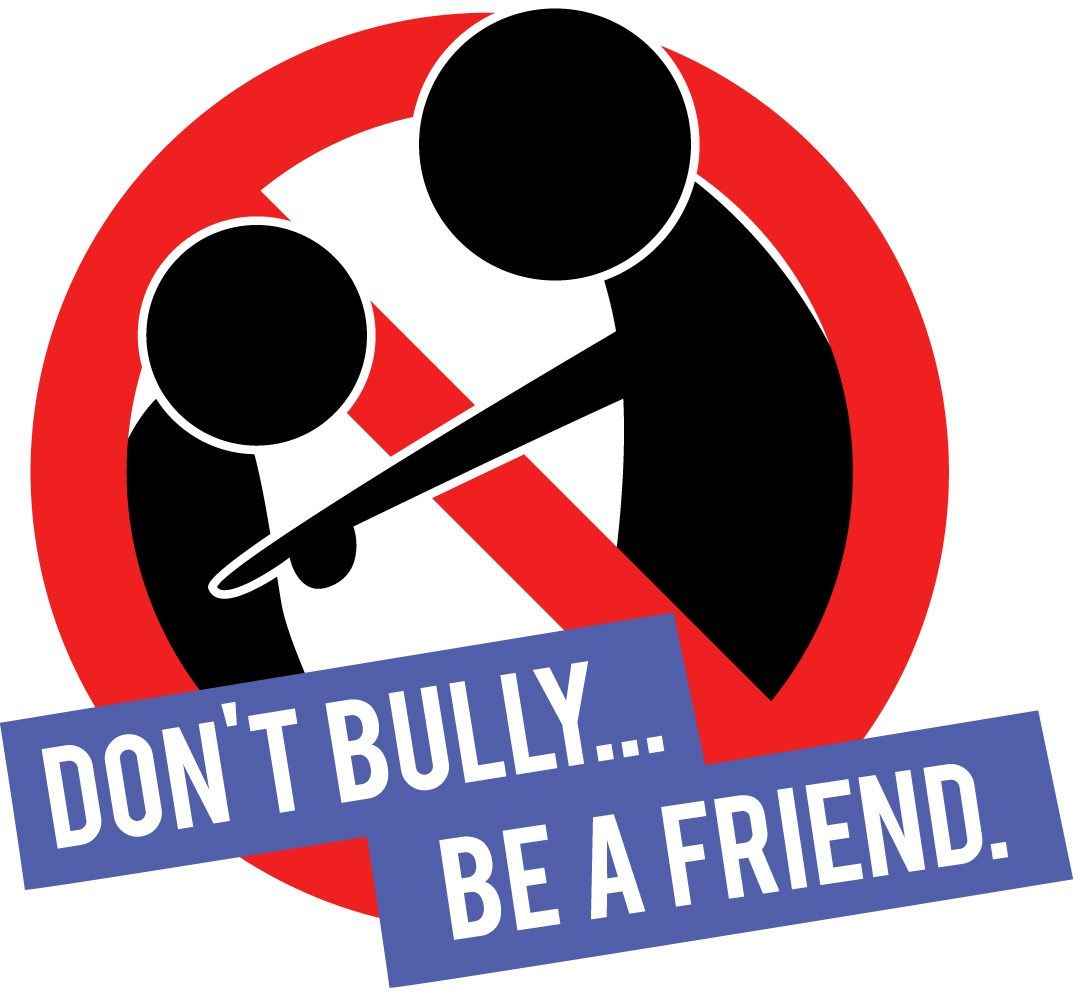 bullying prevention The jcps bullying prevention libguide provides information on high-quality bullying prevention and intervention materials customized to meet the needs of individual students.