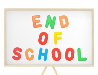 an analysis of the topic of the end of the junior year of school First, write a topic sentence that summarizes your point then explain why you feel the topic sentence is true finally, support your argument with evidence such as facts, quotes, examples and statistics.