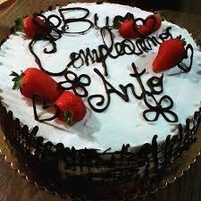 Tanti Auguri Di Buon Compleanno Ad Antoniabruno Toluna