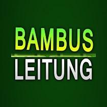 Jugendsprache Was Ist Eine Bambusleitung Toluna