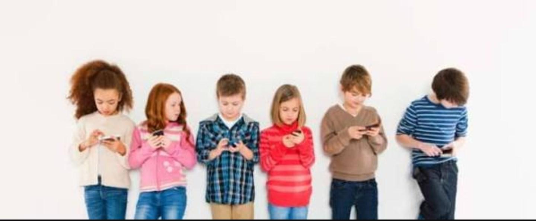 teens should have cells phones