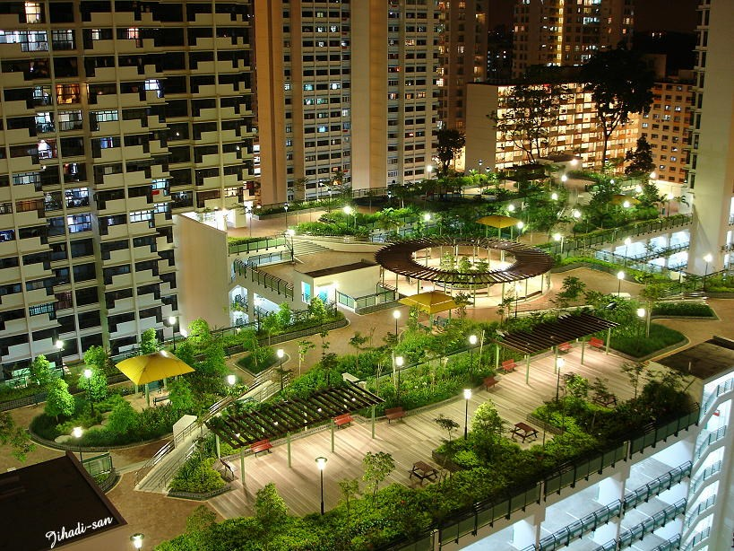 roof garden in bangladesh Roof garden is another point and click hidden object game from games2rule it's the time to use your observing skills to discover the hidden objects in roof garden pictures find the hidden objects in short duration to get high score.