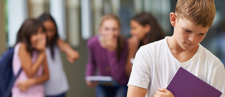 """bullying in schools essays Bullying in schools bullying occurrences have been a perpetual problem in schools and among teenagers as meyer-adams & conner (2008) assert, """"bullying is continued harassment though acts of domination towards another person, either through physical or emotional abuse""""."""