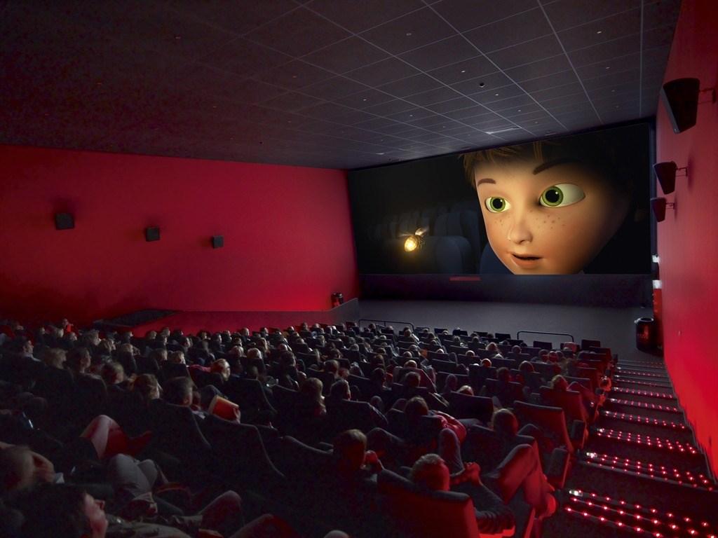 каждого человека смотрит рекертйо кино стояли почти голые