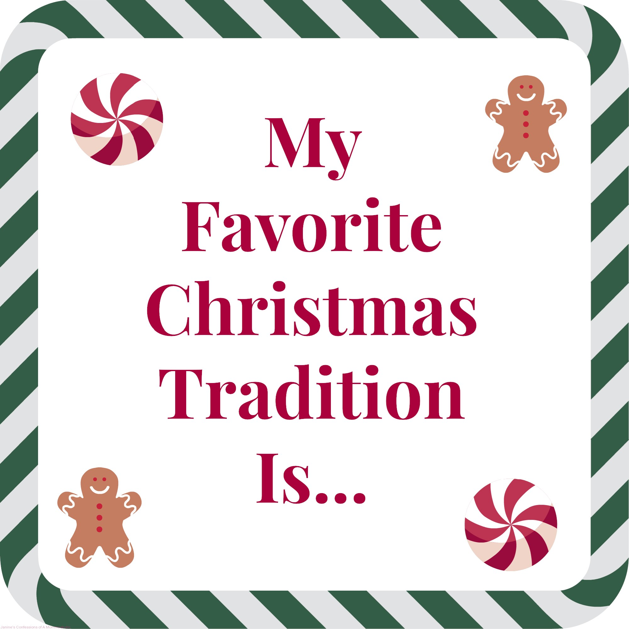 essays on holiday traditions English holidays essay writing topics-holiday posted on october 15, 2018 author categories essay examples family holiday traditions leave a reply cancel reply your email address will not be published required fields are marked  comment name  email  website post navigation.