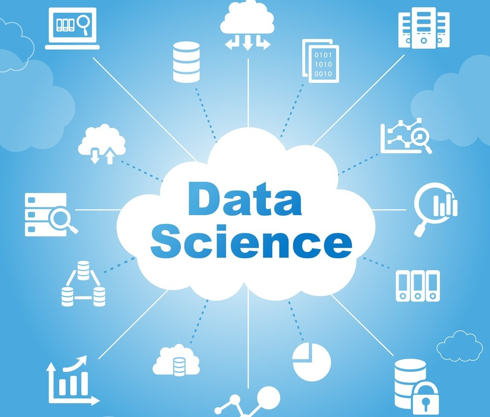 data analysis science coursework Do you want to Search the Data Science Course by yourself?
