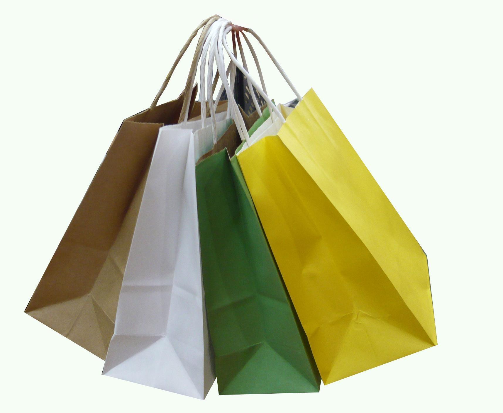 shopping bags - 750×750